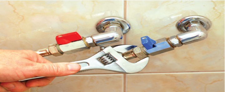 If you need an emergency plumber, call us today on 0800 051 8783.